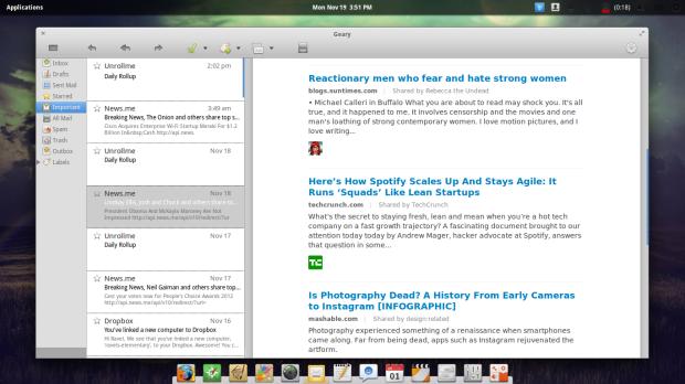 screenshot-from-2012-11-19-155140