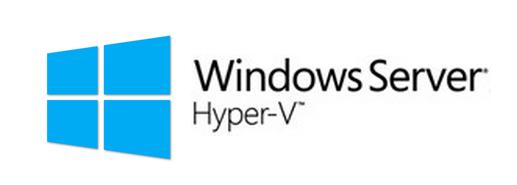 Microsoft Hyper-V 2016 Training